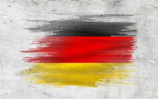 Тест за определяне на ниво по немски език