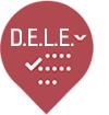 D.E.L.E.