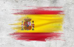 Тест за определяне на ниво по испански език