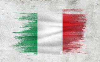 Тест за определяне на ниво по италиански език